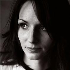 Lena Thiele