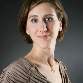 Anna Wiehl