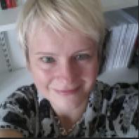 Inge Ejbye Sørensen