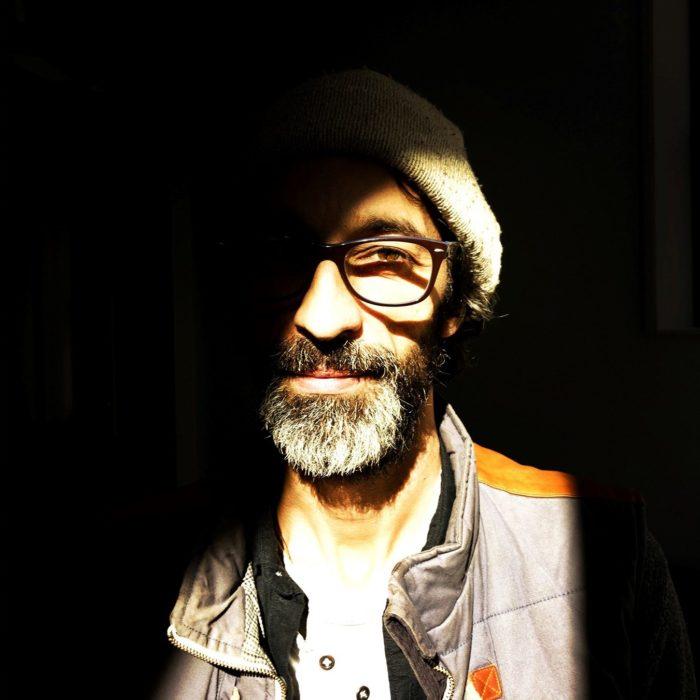 Karim Ben Khelifa