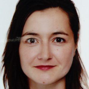 Katarzyna Boratyn
