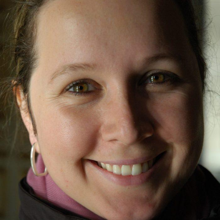 Juliana Kroeger