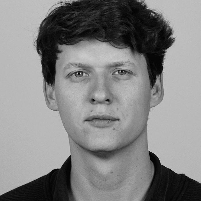 Paul Rieth